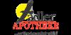 Kundenlogo von Adler-Apotheke, Inh. Andreas Stengel e.K.