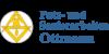 Kundenlogo von Ottmann Putz & Sanierarbeiten