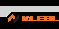 Kundenlogo Klebl GmbH