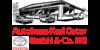 Kundenlogo von Oster Karl Toyota Autohaus Karl Oster GmbH & Co. KG