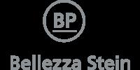 Kundenlogo Kosmetik Bellezza