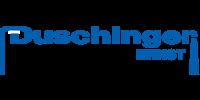 Kundenlogo Duschinger Ernst