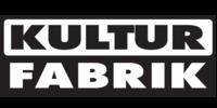 Kundenlogo Kulturfabrik