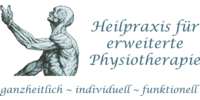 Kundenlogo Physiotherapie Frey Gernot