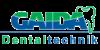 Kundenlogo von GAIDA Dentaltechnik
