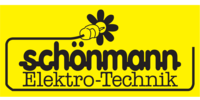Kundenlogo Schönmann Klaus