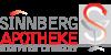 Kundenlogo von Sinnberg Apotheke, Inh. Manfred Lenhart