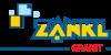 Kundenlogo von ZANKL GEORG GmbH