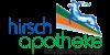 Kundenlogo von Hirsch-Apotheke