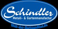 Kundenlogo Schindler Gartenmöbel