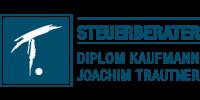 Kundenlogo Steuerberater Trautner Joachim Dipl.-Kfm.