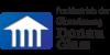 Kundenlogo von Donau Glas oHG