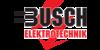 Kundenlogo von Elektrotechnik Busch