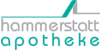 Kundenlogo von HAMMERSTATT APOTHEKE