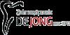 Kundenlogo von De Jong Theo