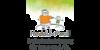 Kundenlogo von Heddi und Paul GmbH Freizeiteinrichtung für Jung und Alt