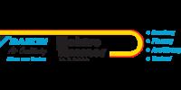 Kundenlogo Elektro Timmer