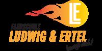 Kundenlogo Ludwig & Ertel