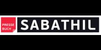 Kundenlogo Buchhandlung Sabathil Inh. Kerstin Sabathil e. K.