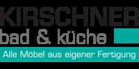 Kundenlogo Schreinerei Kirschner
