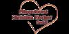 Kundenlogo von Ambulanter Pflegedienst Fischer Christina