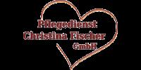 Kundenlogo Fischer Christina GmbH, Ambulanter Pflegedienst