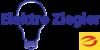 Kundenlogo von Elektro - Ziegler