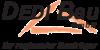 Kundenlogo von Dedi Bau GmbH
