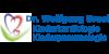 Kundenlogo von Brosi Wolfgang Dr.med.