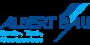 Kundenlogo von Albert Bau GmbH