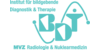 Kundenlogo von BDT Institut für bildgebende Diagnostik
