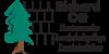 Kundenlogo von Ott Richard