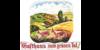 Kundenlogo von Gasthaus Fremdenzimmer zum Grünen Tal