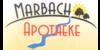 Kundenlogo von Marbach Apotheke Inhaber Apotheker Jonathan Schneider e. K.