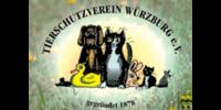 Kundenlogo Tierheim Würzburg