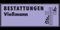 Kundenlogo Bestattungen Vießmann Inh. Thomas Götz e.K.