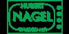 Kundenlogo von Nagel Hubert TV-Video-HIFI