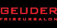 Kundenlogo Friseur Geuder