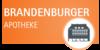 Kundenlogo von Brandenburger Apotheke