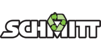 Kundenlogo Kanalreinigung Kanal Schmitt