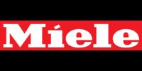 Kundenlogo A. Heller Miele