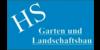 Kundenlogo von Garten- u. Landschaftsbau Strömsdörfer Helmut