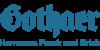 Kundenlogo von Herrmann Frank und Herrmann Erich