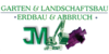 Kundenlogo von GARTEN- & LANDSCHAFTSBAU MAYER JÜRGEN