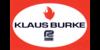 Kundenlogo von Burke Klaus GmbH & Co. KG