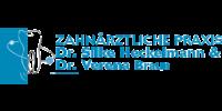 Kundenlogo Heckelmann Silke Dr. & Braun Verena Dr., Praxisgemeinschaft
