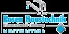 Kundenlogo von Haustechnik Rosen
