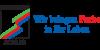 Kundenlogo von Malerbetrieb Renovierungsservice GmbH