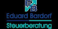 Kundenlogo Steuerberater Bardorf Eduard