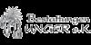 Kundenlogo von Bestattungen Unger e.K.